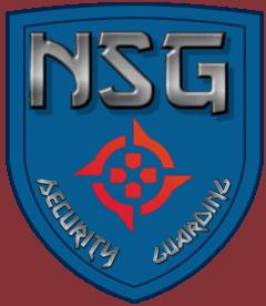NSG Security Guarding